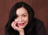 Marie  Atkinson