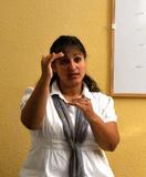 SadaNam Kaur