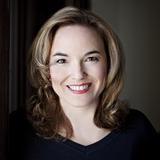 Samantha Hartley