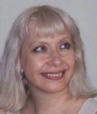Dr. Sandra Camacho