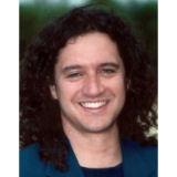Steven Sashen