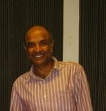 Jagdish Maheshri