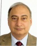 Pradeep Chadha