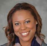 Minister KM Johnson Davis