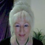Lyn Asmar