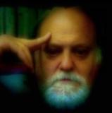 David Feingold