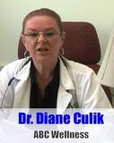 Diane Culik