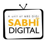 Sabhi Digital