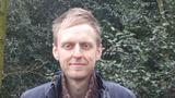 Sebastian Callow