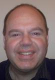 Stephen Gemmell