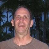 Barry Lutz