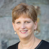 Sharon Danzger