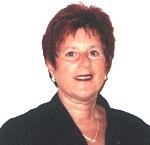 Sharon Cheney