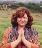 Sharon Janis