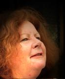 Sharon Whitewood
