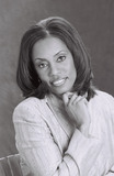Cynthia Shelby-Lane