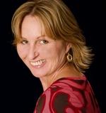 Shelley Holmes