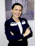 Dr. Michelle Mollard