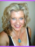Sheri Salin