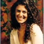 Sheryl Paul