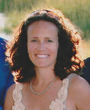 Sheryl Melanson