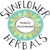 Sunflower Herbals