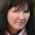 Suzanne Wiebe