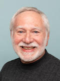 Steve Levinson