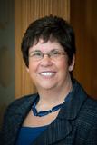 Cathy Sexton - Productivity & Profit Coach