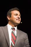Kit Gupta