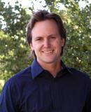 Chris Schlesinger