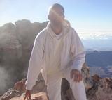 Spiritual Master  Free Spirit