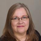 Kay Fontana