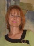 Irina Wardas Women's Holistic Health and Relationship HHC