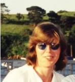 Stella Waterhouse