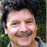 Stewart Cubley