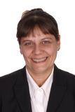 Christina Sponias