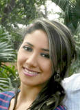 Susana Rosales