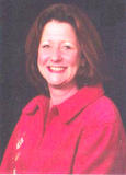 Dr. Susie Dillon
