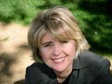 Suzanne Muusers