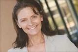 Suzanne Glover