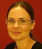 Svetlana Sarantseva