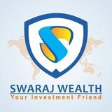 Swaraj  Wealth