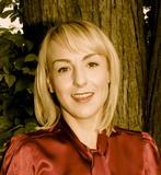 Tatyana Krychkina
