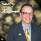 Timothy Kendrick