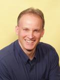 Ted Karam