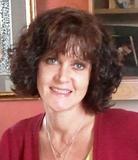 Tracy Morrow