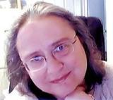 Teresa Hyman