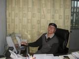 Thabet Sava Hassan