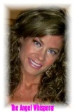 Dr Kelli - The Angel Whisperer®